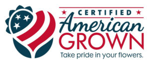 Certified American Grown Logo