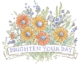 BWFBrightenYourDay_Icon