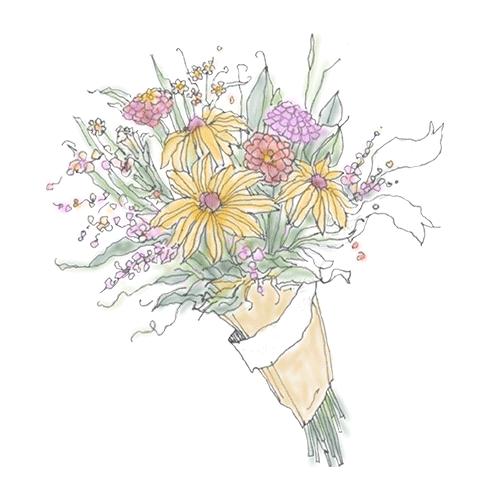 flower-bouquets-farmers
